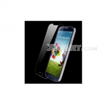 2.5D Ultra Thin 0.2mm Tempered Glass Screen Protector for samsung Galaxy Note III N900 N9005