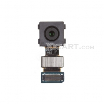 Big Rear Camera Module Repair Part for Samsung Galaxy Note 3 N9005