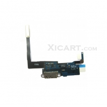 Dock Charging Flex Cable for Samsung Galaxy Note 3 N900