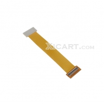 Extension Testing Flex Cable for Samsung Galaxy Note 4
