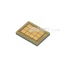 Power Amplifier IC Chip Repair Part for Samsung Galaxy Note 3 N9005