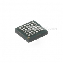 Small Audio IC Chip Repair Part for Samsung Galaxy Note 3 N9005
