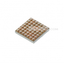 Touch Screen Controller IC Replacement for Samsung Galaxy Note 3 N9005
