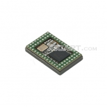 Wifi IC Chip Repair Part for Samsung Galaxy Note 3 N9005
