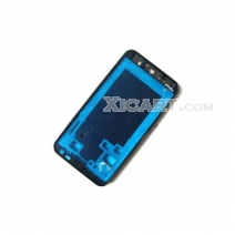 For samsung Galaxy S 2 LTE HD (E120L) Front Cover