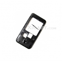 Middle Cover For samsung Galaxy S 2 LTE HD (E120S)