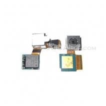 Camera Flex Cable For samsung I909 Galaxy S