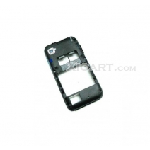 Middle Cover For samsung I909 Galaxy S