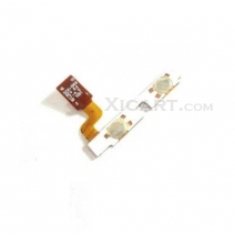 Power Flex Cable For samsung I909 Galaxy S
