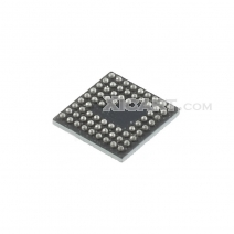 Audio IC Chip Repair Part for Samsung Galaxy S2 I9100