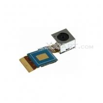 Back Rear Camera For samsung I9100 Galaxy S II