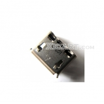 Charging Block Connector For samsung I9100 Galaxy S II