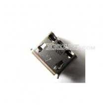 Charging Block Connector For samsung I9100 Galaxy S II