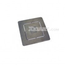 For samsung I9100 Galaxy S II Reballing Network for CPU