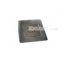 For samsung I9100 Galaxy S II Reballing Network for Word Stock