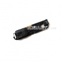 For samsung I9100 Galaxy S II Ringer Loud Speaker Buzzer