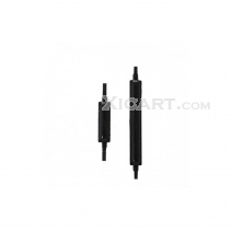 For samsung I9100 Galaxy S II Side Button