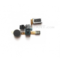 Earpice Flex Cable For samsung Galaxy S II I777