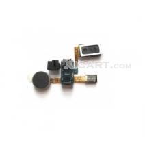 Earpice Flex Cable For samsung Galaxy S II I777