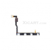 Keypad Button Sensor Flex Cable Replacement for AT&T For Samsung Galaxy S II I777