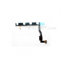 Touch Flex Cable For samsung Galaxy S II I777