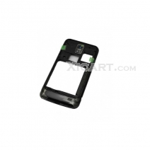 Middle Cover For samsung Galaxy S II Skyrocket i727