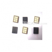 Power Amplifier IC For samsung Galaxy S II Skyrocket I727 (AT&T)