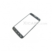 Touch Lens OEM For samsung Galaxy S II Skyrocket I727 (AT&T)-White