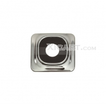 Camera Lens Cover Replacement for Samsung Galaxy S III SGH-I747