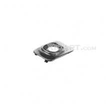 Camera Lens Ring Repair Part for Samsung Galaxy S3 Mini i8190