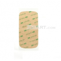 For Samsung Galaxy S3 Mini i8190 3M Digitizer Frame Adhesive Sticker