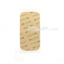 For Samsung Galaxy S3 Mini i8190 3M Digitizer Frame Adhesive Sticker