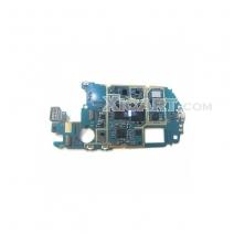 For samsung I8190 Galaxy S III mini PCB Main Board