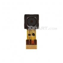 Rear Camera Lens Flex Cable Module Repair Part for Samsung i8190 Galaxy S iii Mini