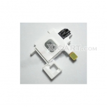 Ringer Buzzer Loud Speaker For samsung I8190 Galaxy S III mini-White