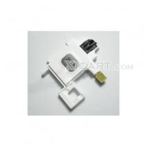 Ringer Buzzer Loud Speaker For samsung I8190 Galaxy S III mini-White