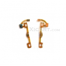 Sensor Flex Cable REV0.1 For samsung I8190 Galaxy S III mini