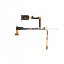 Earpiece Speaker Flex Cable Replacement Parts for Samsung Galaxy S3 S III SGH-T999