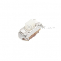 For Samsung Galaxy S3 S III SGH-T999 On / Off Power Switch Button