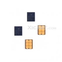For samsung I9001 Galaxy S Plus Amplifier IC