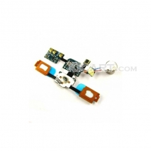 For samsung I9001 Galaxy S Plus Keypad Membrane Flex Cable