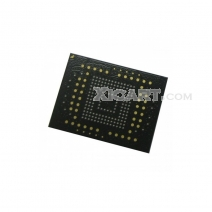 For samsung i9001 Galaxy S Plus SanDisk SDIN502-8G Flash Chip with FSBL