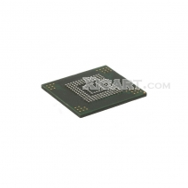 For Samsung Galaxy S III SCH-I535 16GB EMMC Chip NAND Flash Memory IC