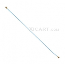 For Samsung Galaxy S4 I9500 Antenna Flex Cable Replacement
