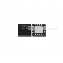 Lamp IC For samsung I9500 Galaxy S4