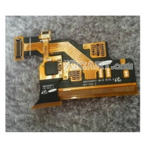 LCD flex cable ribbon for samsung galaxy s4 i9500