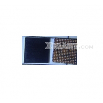 PM8917 Power IC For samsung I9500 Galaxy S4