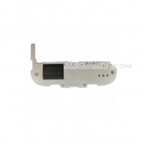 Ringer Loud Speaker Module For samsung I9500 Galaxy S4 -White