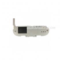 Ringer Loud Speaker Module For samsung I9500 Galaxy S4 -White