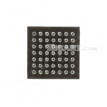 Sensor IC Repair Part for Samsung I9500 Galaxy S4